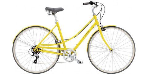 Electra Womens Bike