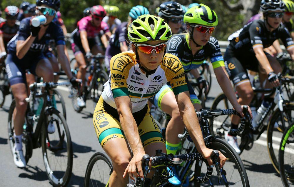 Yellow Jersey Baby Vest Cycling France Cycle Race Bike De Biking Tour Grow Gift