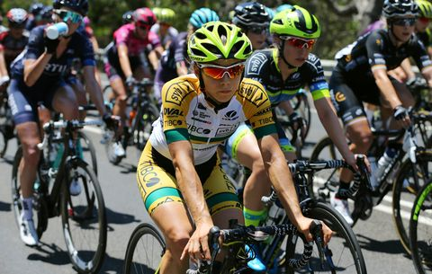 d4a89ebad4 Women s Cycling Myths - Busting Fallacies About Women s Racing and ...