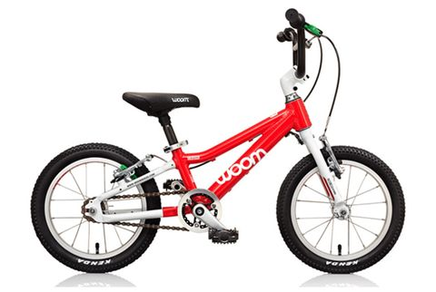 The Best Kids\' Bikes of 2017 | Bicycling