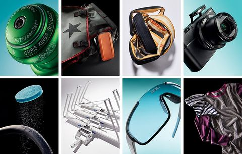 10 Pieces of Cycling Gear That Are More Than Worth Every Penny