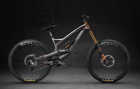 bd5f3e92e8c Best Downhill Mountain Bikes - 12 Great DH for Racing or Bike Parks ...