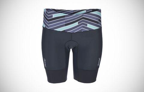 zoot womens tri shorts