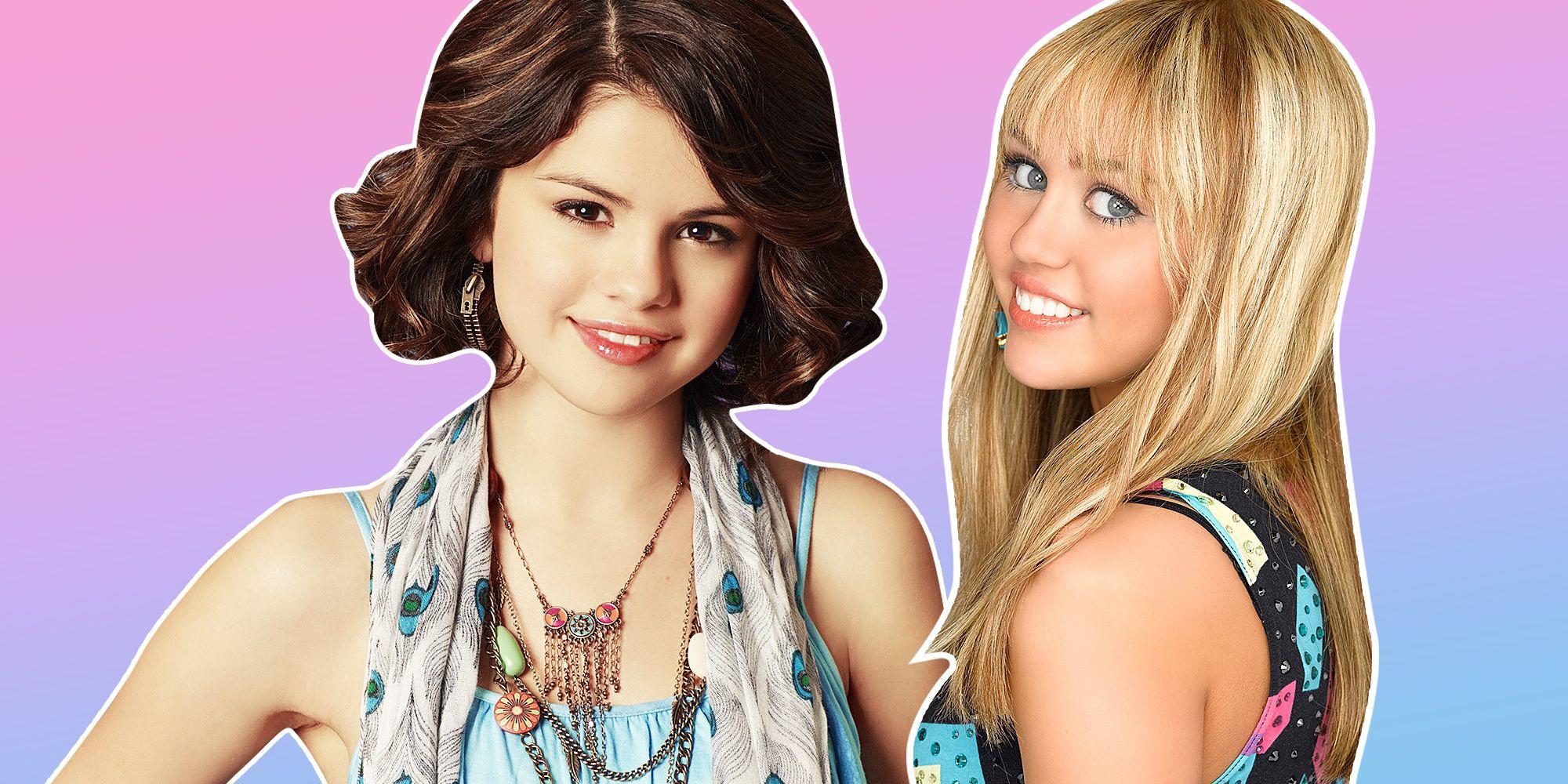 Wizards of Waverly Place Selena Gomez