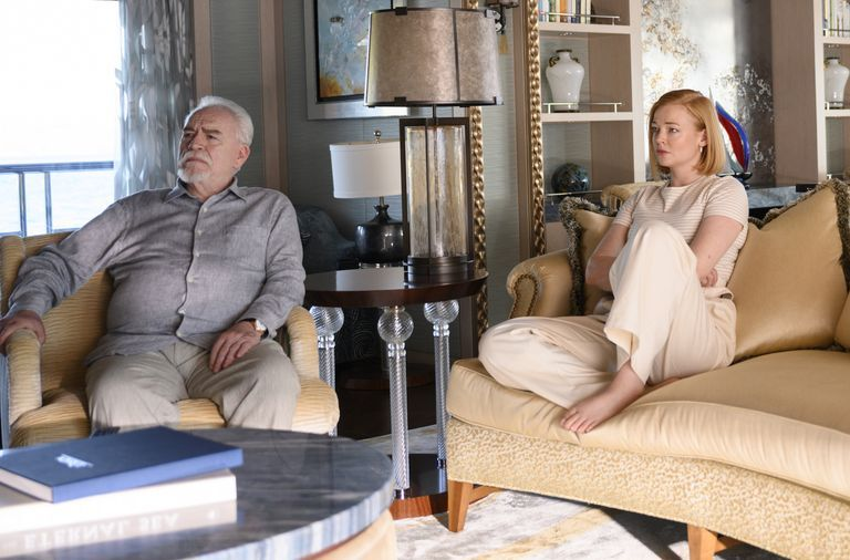 Succession season 3: Everything we know so far