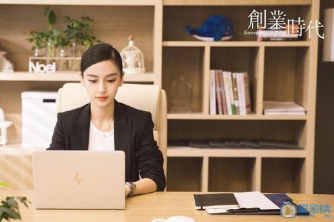 Desk, Office, Job, White-collar worker, Furniture, Sitting, Interior design, Photography, Computer desk, Businessperson,