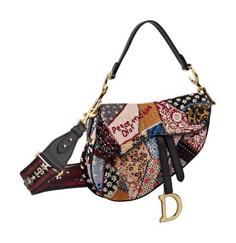 Handbag, Bag, Shoulder bag, Hobo bag, Fashion accessory, Shoulder, Material property, Font, Luggage and bags, Strap,