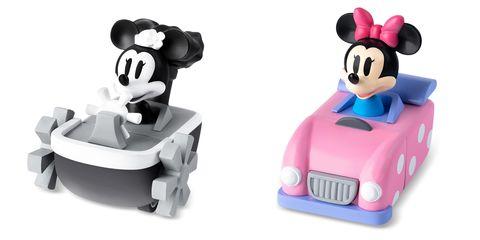 Toy, Cartoon, Figurine, Baby toys, Playset, Action figure, Vehicle, Animation, Lego,