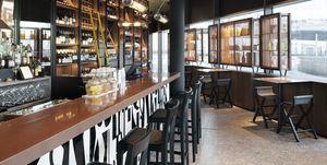 Peck, Vudafieri-Saverino Partners, City Life, Milano