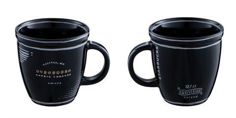 Mug, Black, Cup, Product, Cup, Coffee cup, Drinkware, Tableware, Lens, Ceramic,
