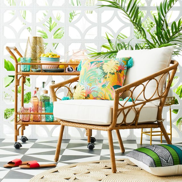 Target S New Spring 2019 Home Collection Is To Die For