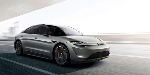 Land vehicle, Vehicle, Car, Automotive design, Rim, Personal luxury car, Wheel, Luxury vehicle, Performance car, Automotive wheel system,