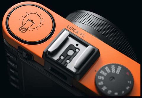 Orange, Product, Camera accessory, Light meter, Font, Technology, Cameras & optics, Auto part, Measuring instrument,