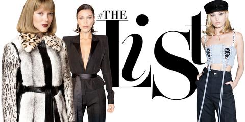 Suit, Formal wear, Fashion, Tuxedo, Blazer, Outerwear, Jacket, Fashion model, Pantsuit, Dress,
