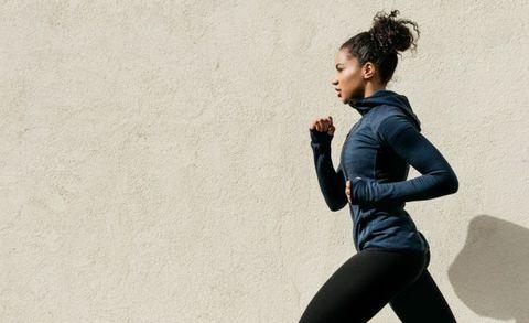 10 kilometer, beginner, ervaren, wedstrijdafstand, populair