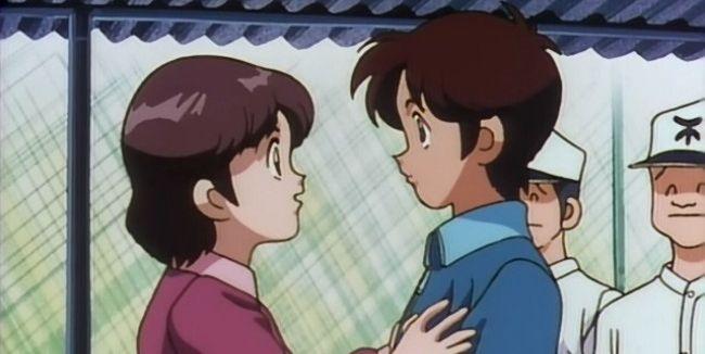 10 anime 90 remake h2