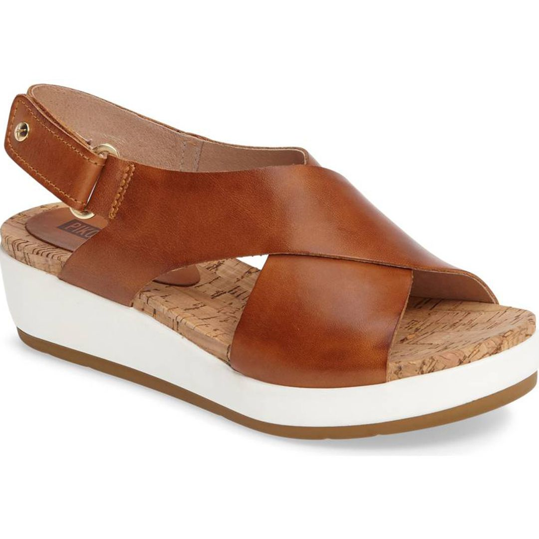 buckle summer classic open wedge covered ladies from new weiqiaona on item heeled sandals shoes in comfortable heels comforter toe rope high women