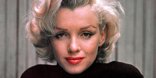 10 Consigli Di Bellezza Di Marilyn Monroe In 10 Frasi