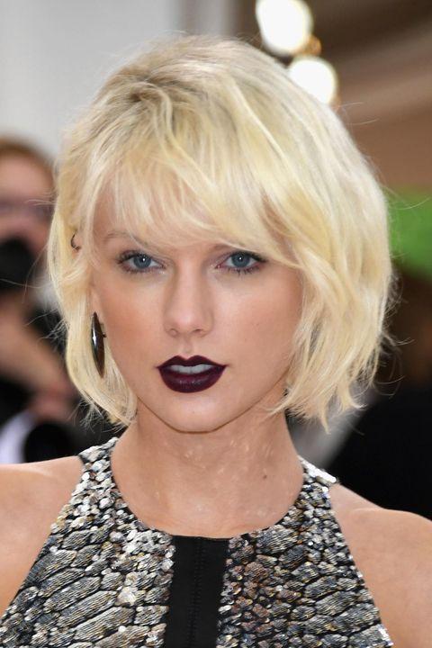 Los Mejores Cortes De Pelo Para La Cara Ovalada 24 Formas De