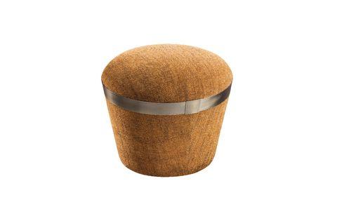 Beige, Cylinder, Cork, Furniture,