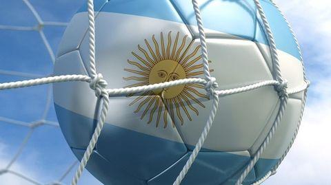 argentinie weetjes feiten