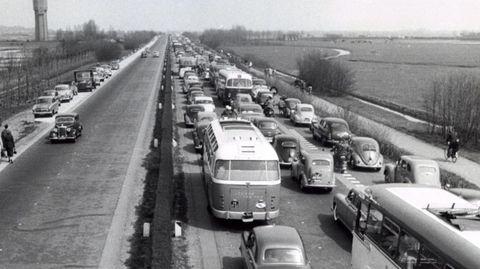 weetjes-feiten-onstaan-snelwegen