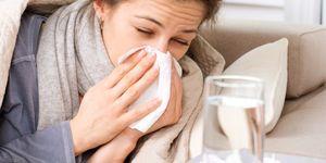 griep-virus-afweersysteem