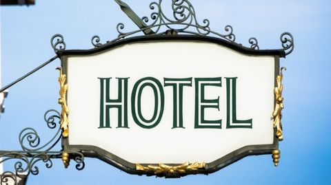 weetjes-hotelkamers