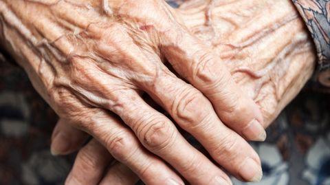 weetjes-opa-oma-grootouders