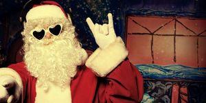 dingen-over-kerstmis
