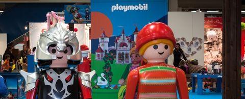 playmobil-poppetjes