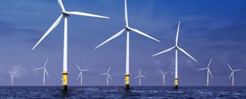 windmolen-op-zee
