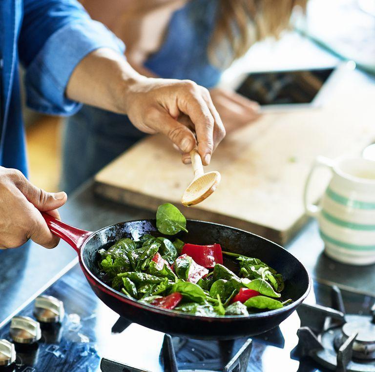 dieta líquida para perder peso rápido