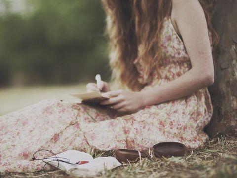 frasi sulla felicità brevi