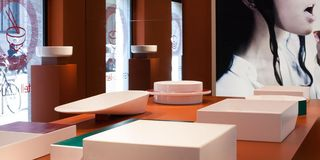 Elle decor arredamento interni design architettura - Bagno elena forte dei marmi ...