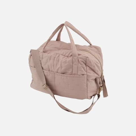 Best nappy bags