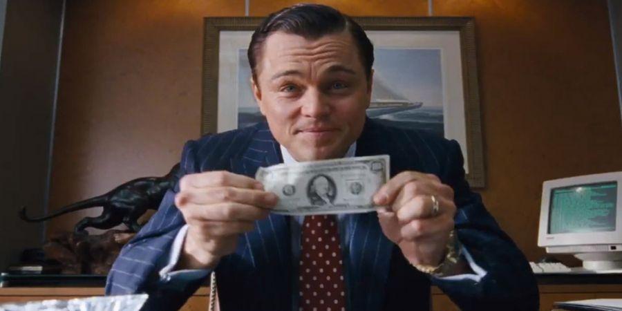 10 manieren om miljonair te worden