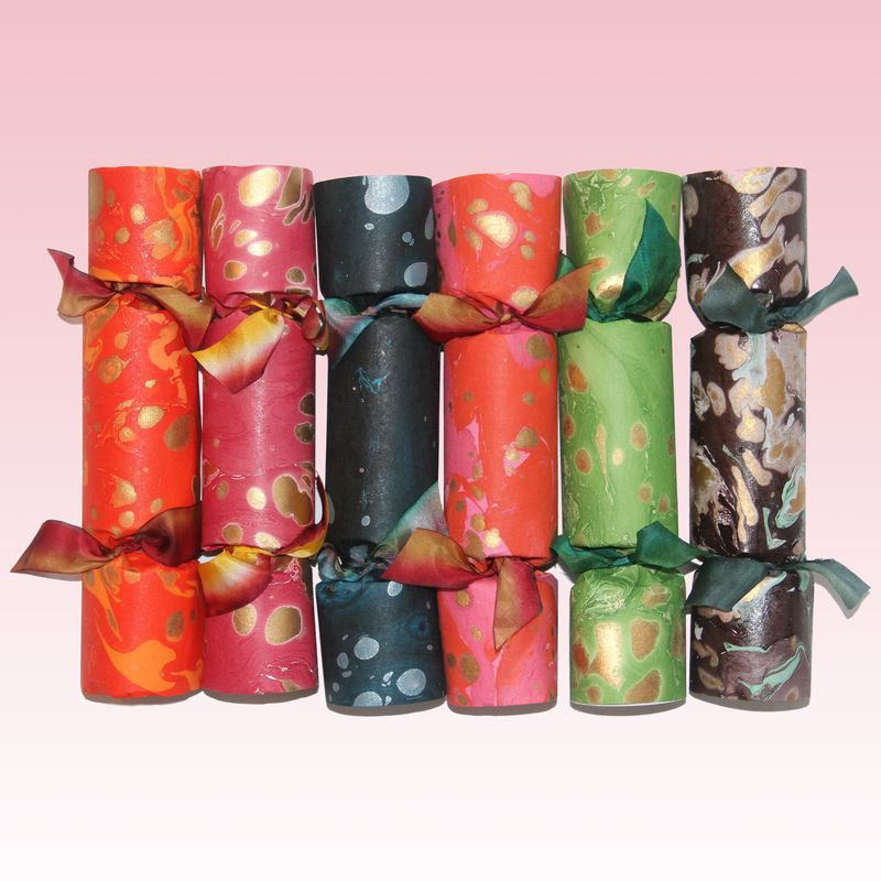 15 best luxury christmas crackers 2017 unique holiday crackers solutioingenieria Images