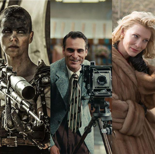 Movie, Photography, Selfie, Screenshot,