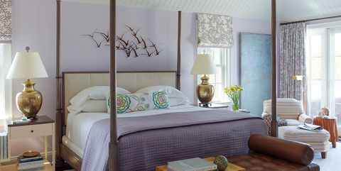Best Bedroom Paint Colors 18 Top Shades To Paint Bedroom Walls