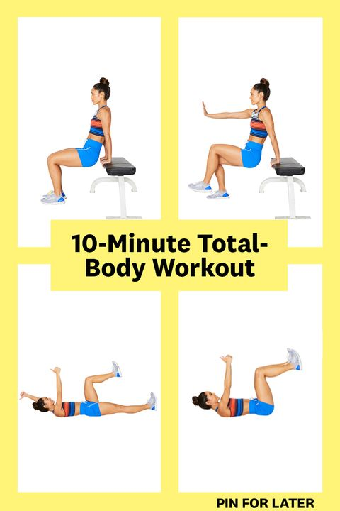 Leg, Arm, Crunch, Sitting, Physical fitness, Elbow, Parallel, Balance, Exercise, Human leg,