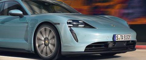 Land vehicle, Vehicle, Car, Automotive design, Sports car, Supercar, Performance car, Personal luxury car, Luxury vehicle, Coupé,