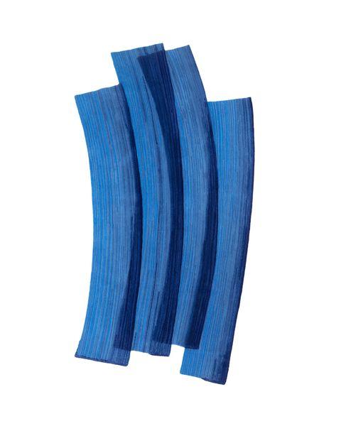 cc tapis brushstroke rug