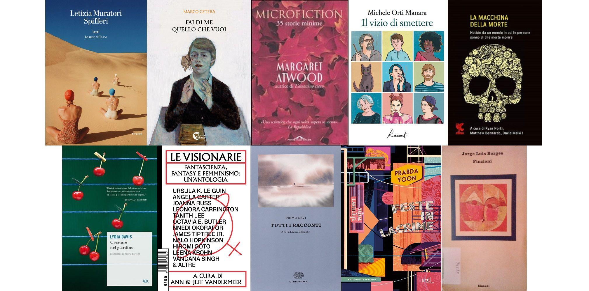rachmaninov Rapsodia y tema de Paganini N° 18