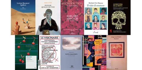 Text, Graphic design, Poster, Font, Design, World, Advertising, Brochure, Publication, Book,