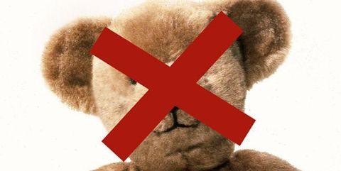 Fur, Fur clothing, Stuffed toy, Teddy bear, Headgear, Ushanka, Cap, Toy,