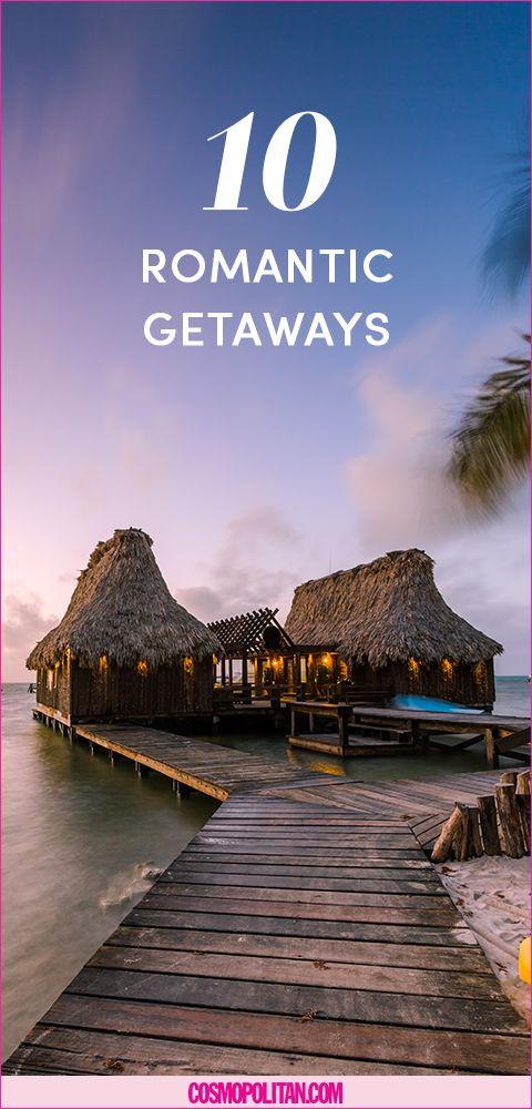 Thatching, Dock, Boardwalk, Walkway, Pier, Poster, Book, Publication, Palm tree, Inn,