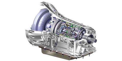 Auto part, Engine, Automotive engine part, Automotive super charger part, Automotive starter motor, Vehicle,