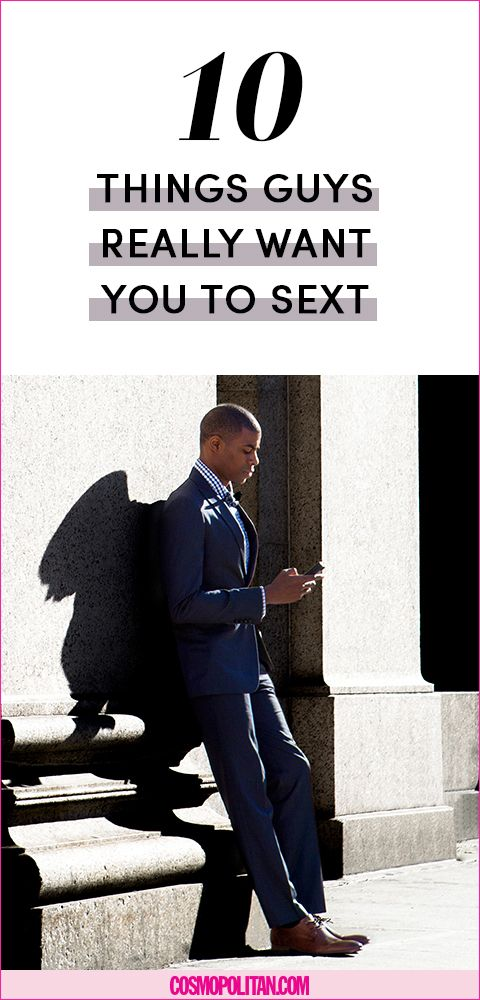 Heres What Guys Really Want You To Say In Sexts-5991
