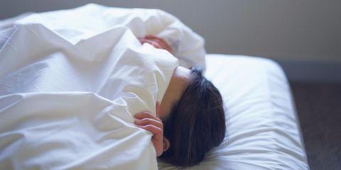 sneller-in-slaap-vallen-tips